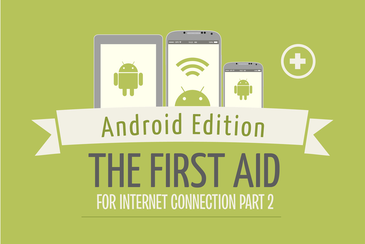 android-header1